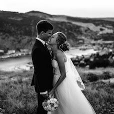 Wedding photographer Valentina Piksanova (valiashka). Photo of 16.11.2016