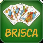Brisca 1.4.1