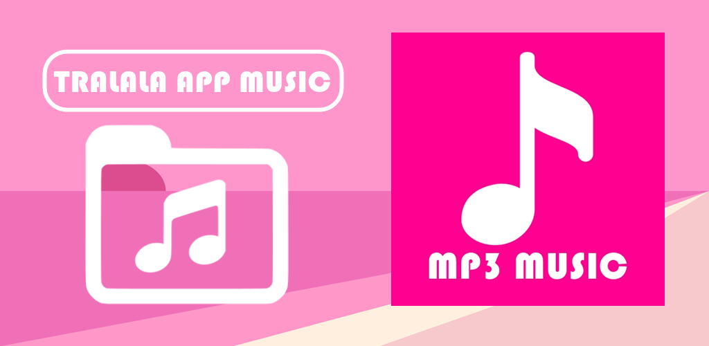 Music reviews – megzone.