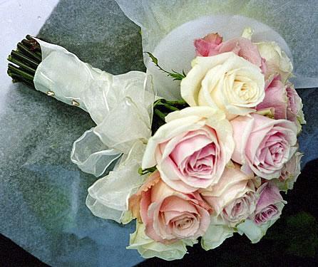 Flower Bouquet Ideas