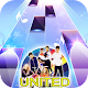 Piano Tiles Now United