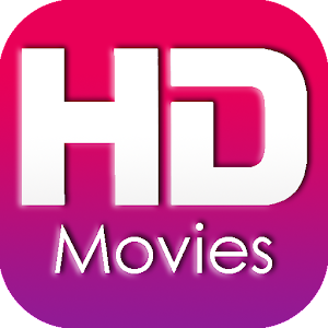 HD Movie Play - 2018 for PC