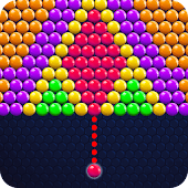 Tải Bubble Levels APK