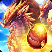 Dragon x Dragon -City Sim Game v1.5.40 Mod Menu For Android