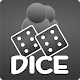Download Virtual Dice KeepSimply For PC Windows and Mac