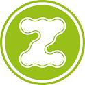 Zahnarzt Ziebart icon