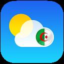 Algérie météo APK
