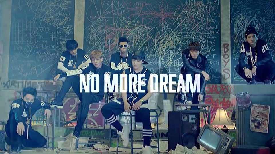 dream22
