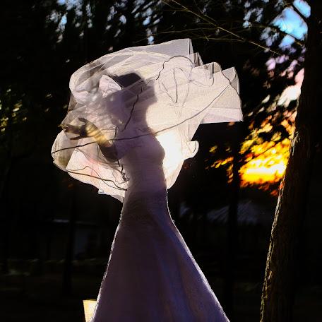 Wedding photographer Baruch Greenberg (greenberg). Photo of 13.05.2015