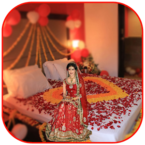 live sex in room wedding bedroom decoration android apps on play 17189