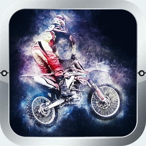 Motocross Wallpapers Aplikacionet Në Google Play