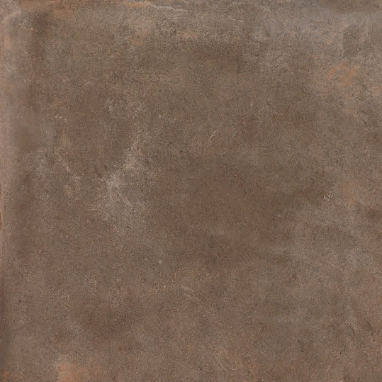 Uteklinker Danzig Brown 60x60