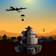 Tankers.play for PC-Windows 7,8,10 and Mac