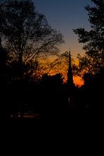 Photo: #81 Elizabethtown, PA