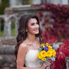 Wedding photographer Sergey Babich (babutas). Photo of 10.11.2014