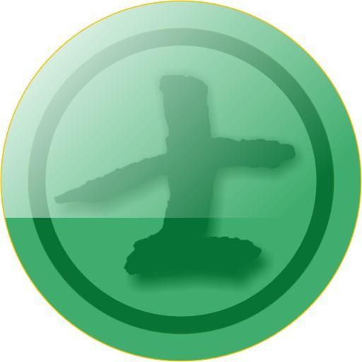 無雙棋 Online 棋類遊戲 LOGO-玩APPs