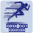 Fast Charger : Super Fast & Ultra Battery Charging