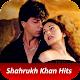Shahrukh Khan Hit Video Songs for PC Windows 10/8/7