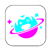 Player 2 Planet - New Nerdy Dating App