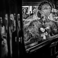 Wedding photographer Gabriela Matei (gabrielamatei). Photo of 29.12.2015