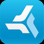 LOOX Fitness Planer 6.1.4
