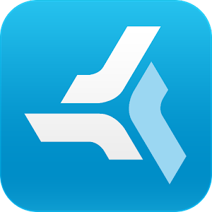 LOOX Fitness Planer 6.2.0 by LOOX Sports GmbH logo