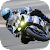 Motorbike driver 3D file APK Free for PC, smart TV Download