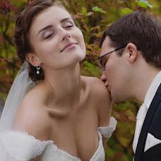 Wedding photographer Mariya Makarova (MashaM). Photo of 05.11.2012