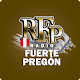 Radio Fuerte Pregón Perú Download for PC Windows 10/8/7