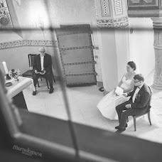 Wedding photographer Martin Ksienzyk (mksienzyk). Photo of 25.01.2017