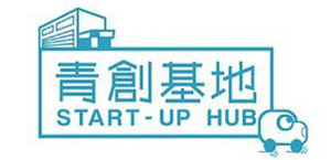 startuphub