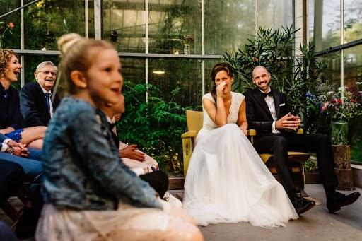 Wedding photographer Leonard Walpot (leonardwalpot). Photo of 15.05.2017