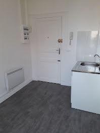 appartement à Sainte-Savine (10)