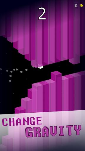 Cube Reverse 1.0 screenshots 2