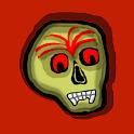 Zombie County icon
