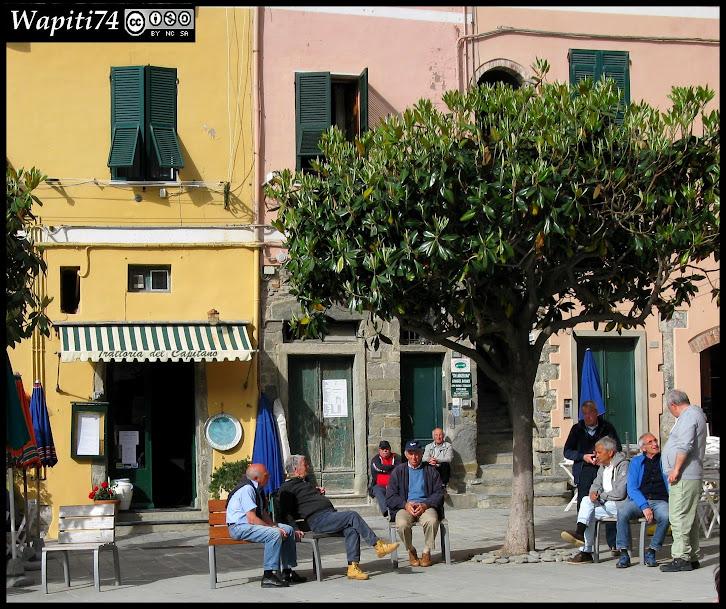 Liguria Express - Page 3 3ZAQbCaiR8Owhr2sWNmCDgLNFvSUqcHewYaoFWa6dFlEGjMuyQtfD3xIq7KgqnxQ17M3v8m1LGCt6-6uL6GJxnf6PwKRn1xnbASXLVOp3dz79IqgF2gi72XJmIeIyaFa8pYtf5yt8w=w727-h609-no