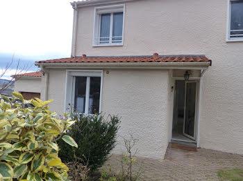 maison à Veyre-Monton (63)