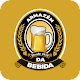 Armazém das Bebidas Download for PC Windows 10/8/7