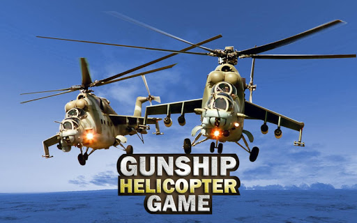 Indian Air Force Helicopter Simulator 2019 2.0 screenshots 6