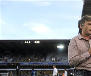 """Analist duidelijk: """"Club raakt niet op toerental"""" en """"Kleine brigade van Anderlecht won 60% van de duels"""""""