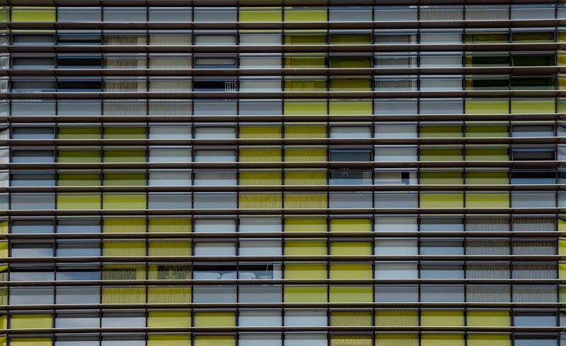Urban texture di dannyvec75