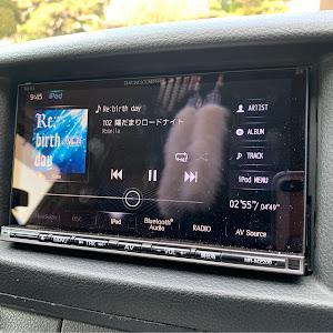 NV350キャラバン 25年式 プレミアムGXライダーブラックラインのカスタム事例画像 鎖夜さんの2020年03月28日12:59の投稿