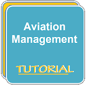 Learn Aviation Management