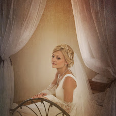 Wedding photographer Pavel Khudozhnikov (Pa2705). Photo of 20.08.2014