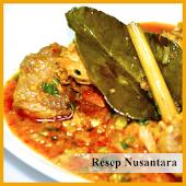 Resep Nusantara Pilihan