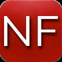 Notaio Facile. Notaio Online icon