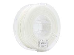 Polymaker PolyLite PLA White - 2.85mm (1kg)