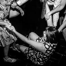 Свадебный фотограф Philippe Swiggers (swiggers). Фотография от 09.01.2017