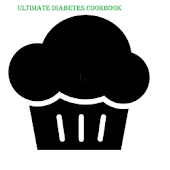 Ultimate Diabetes Cookbook
