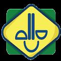Monitora, Brasil! icon